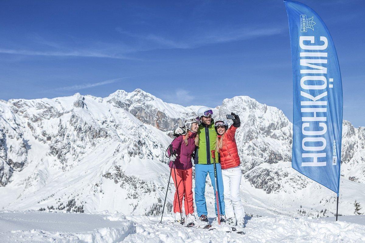 skiurlaub-sonnenhof-hochkoenig-5