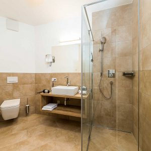 Hotel Sonnenhof in Maria Alm - App. Comfort