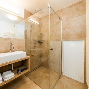 Hotel Sonnenhof in Maria Alm - App. Classic